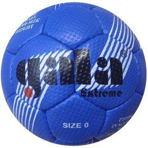 Házenkářský míč GALA Soft-touch junior BH0053S