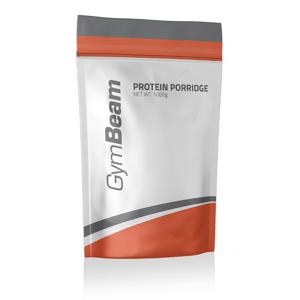 Proteinová kaše 1000 g vanilka - GymBeam