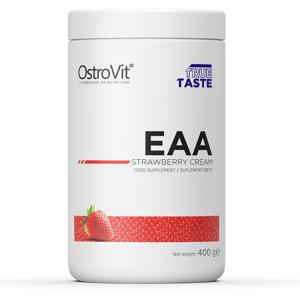 EAA 400 g grapefruit - OstroVit