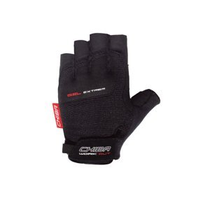 Fitness rukavice Gel Extreme XXL - CHIBA