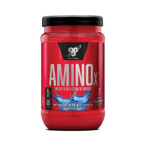 Amino X 1015 g modrá malina - BSN