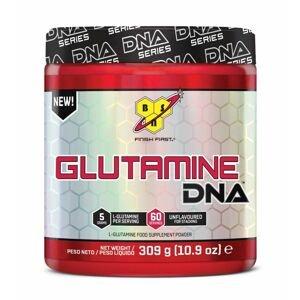 Glutamine DNA 309 g bez příchuti - BSN