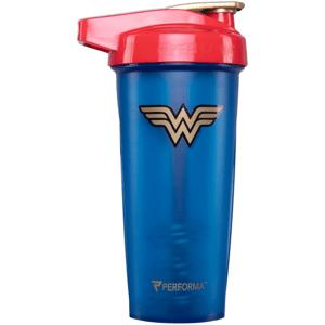 Šejkr Wonder Woman 800 ml - Performa