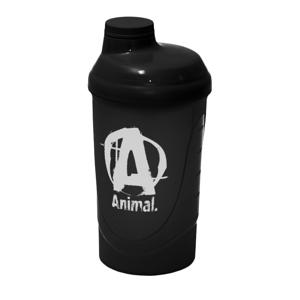 Šejkr Animal 600 ml - Universal Nutrition