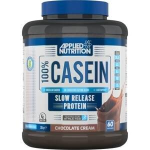 Micellar Casein Protein 1800 g jahodový krém - Applied Nutrition