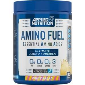 Amino Fuel 390 g fruit burst - Applied Nutrition