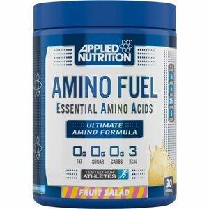 Amino Fuel 390 g ledový úlet - Applied Nutrition