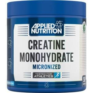 Creatine Monohydrate 500 g - Applied Nutrition