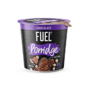 Ovesná kaše 70 g čokoláda - FUEL10K