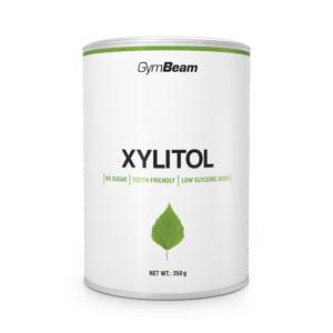 Xylitol 350 g - GymBeam