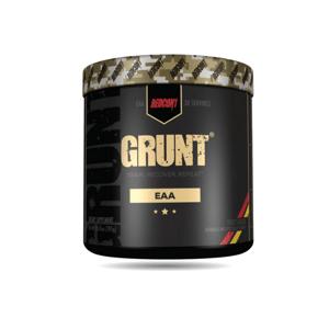 Grunt 285 g červený pomeranč - Redcon1