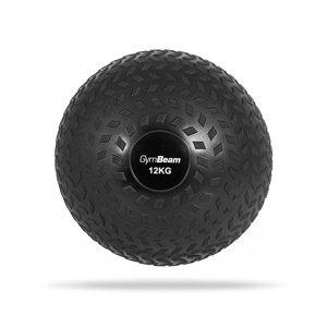 Posilovací míč Slam Ball - GymBeam