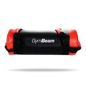 Posilovací vak Powerbag - GymBeam