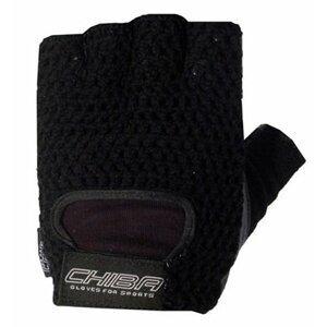 Fitness rukavice Athletic XL - CHIBA