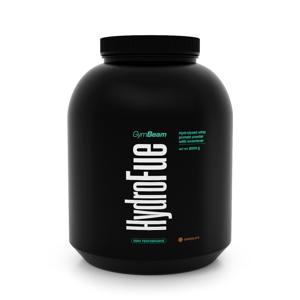 Protein HydroFue 2000 g čokoláda - GymBeam