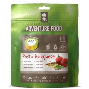 Těstoviny Bolognese 152 g - Adventure Food