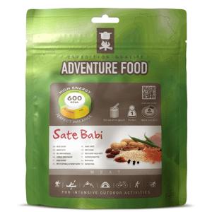 Sate Babi 145 g - Adventure Food
