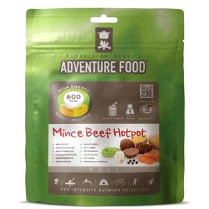 Hovězí Hotpot 134 g - Adventure Food
