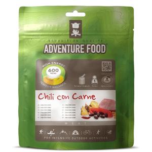 Chili con Carne 136 g - Adventure Food