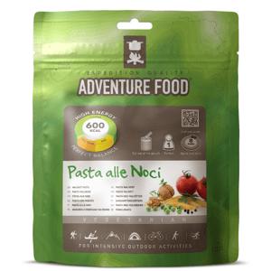 Těstoviny alle Noci 143 g - Adventure Food