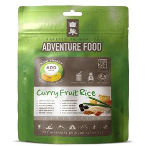 Ovocná kari rýže 146 g - Adventure Food