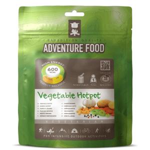 Zeleninový Hotpot 138 g - Adventure Food
