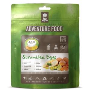Míchaná vejce 97 g - Adventure Food