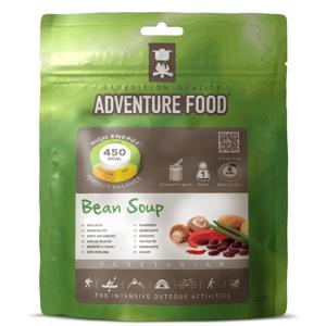 Fazolová polévka 109 g - Adventure Food