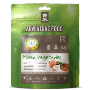 Zeleninový mix 48 g - Adventure Food