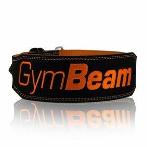 Fitness opasek Jay S - GymBeam