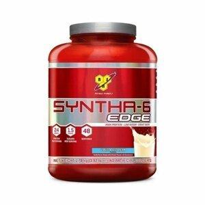 Protein Syntha 6 Edge 1810 g jahodový milkshake - BSN