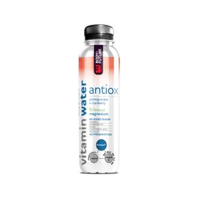 Vitamínová voda Antiox 400 ml antiox - Body & Future