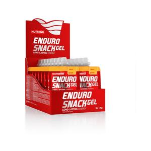 Endurosnack 75 g meruňka - Nutrend