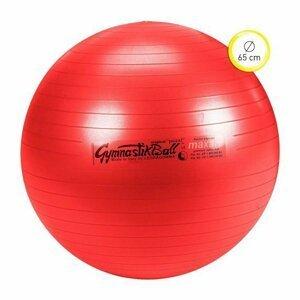 PEZZI GymBall 65 cm
