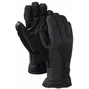 Burton Support Glove L