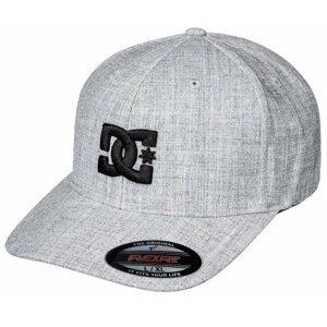 DC Hatstar TX Flexfit Hat S