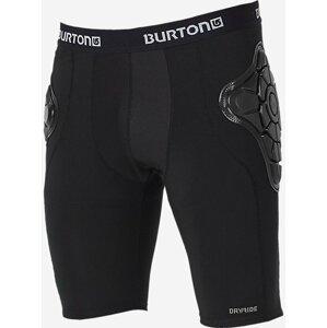 Burton Total Impact W XS