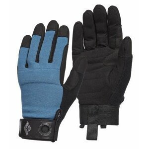 Black Diamond Crag Gloves XL