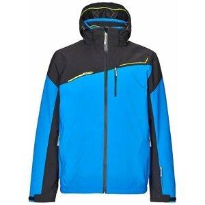 Killtec Den Insulated Ski Jacket L