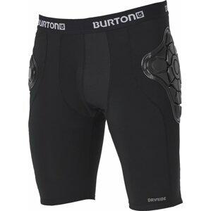 Burton Total Impact XL