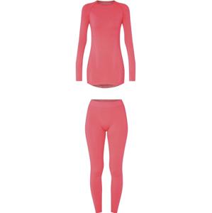 McKINLEY Yalata/Yadina W pink