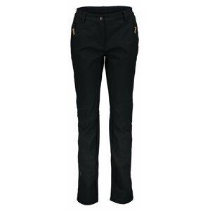 Icepeak Argonia Pants W 42