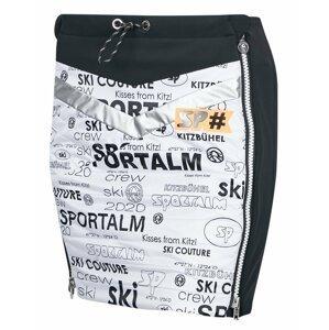 Sportalm Script Letters 40