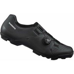 Shimano SH-XC300 Shoe