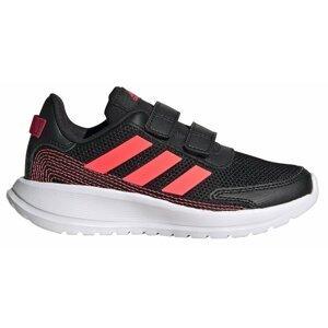 Adidas Tensaur Run C