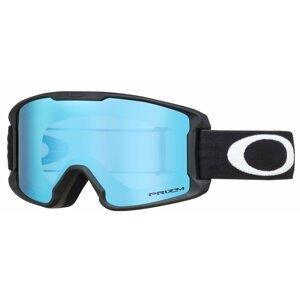 Oakley Line Miner™ Youth Fit Prizm Snow