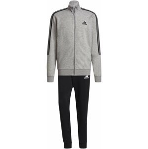 Adidas Essenttials Tracksuit M 04