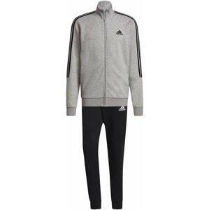 Adidas Essenttials Tracksuit M 12