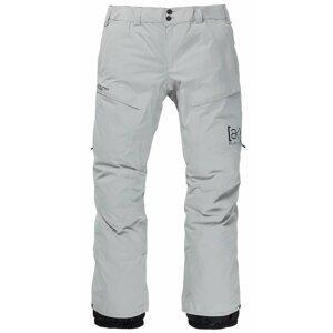 Burton AK GORE‑TEX Swash Pant M XL