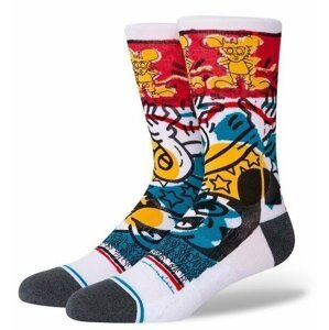 Stance Primary Haring S